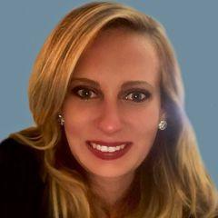 Ashley Nicole B.