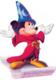 Mickey L.