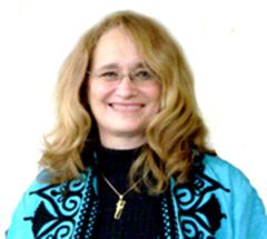 Gloria Taylor B.