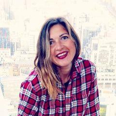 Brigita A.