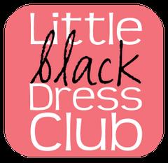 Little Black Dress C.