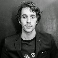 Maxime J.