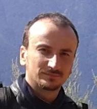 Fabrizio S.