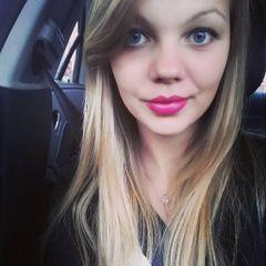 Dominika Z.
