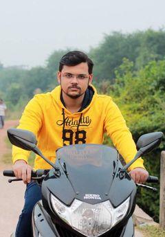 Biswadip D.