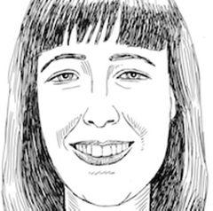 Heidi Strom M.
