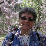 Linda Vonderschmidt-La S.