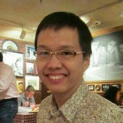 Wei Loon T.