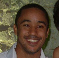 Saulo B.