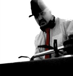 Markus'Ed Funk' A.