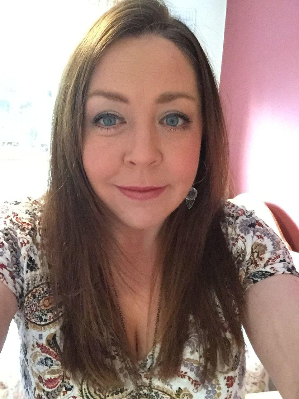 athlone single personals Online personals with photos of single men and women seeking each other for dating, love, and marriage in ireland.