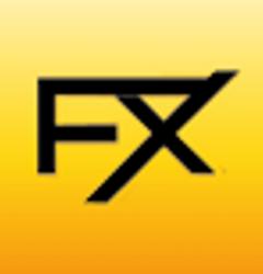 Forex trading brisbane