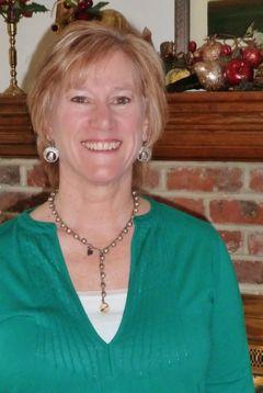 Patty K.