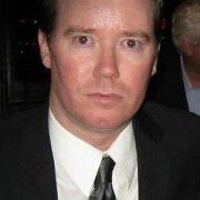 David John R.
