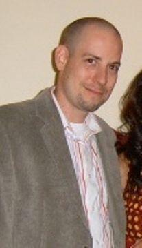 Trevor J.