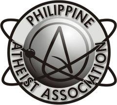 Philippine  Atheist  A.