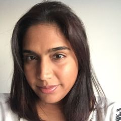 Prishani
