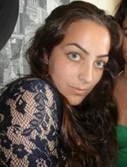 Catarina C.