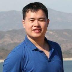 Chu-Cheng H.