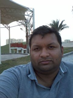 Forex broker abu dhabi