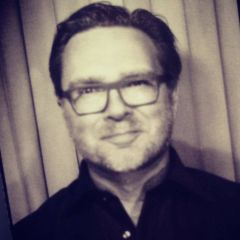 Ronald van der A.