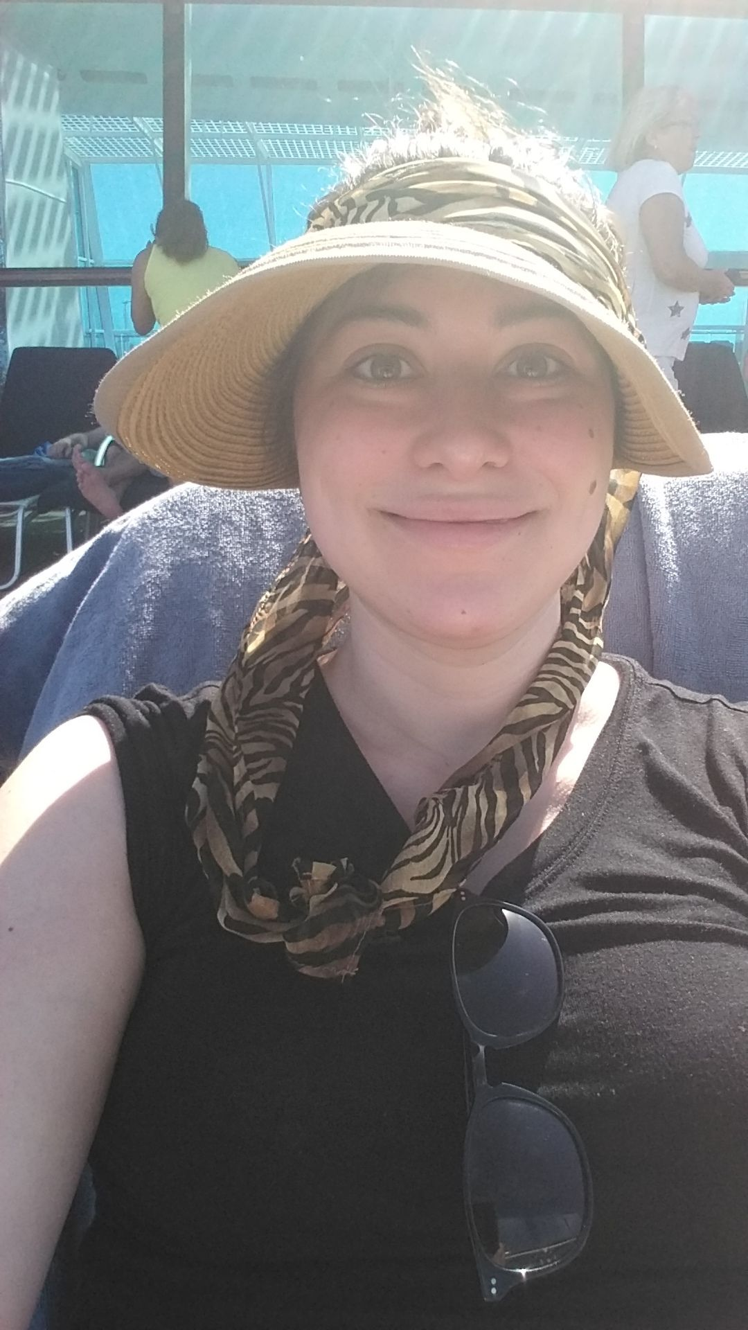single lesbian women in east bernstadt Rock messianic jewish women - messianic personals female east bernstadt, kentucky, united states short blonde who loves camping, fishing, cooking.