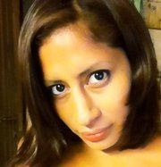 Eleonore Isabel B.