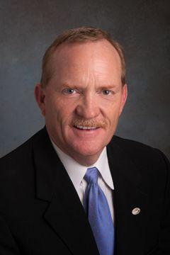 Gerald P.