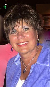 Connie L