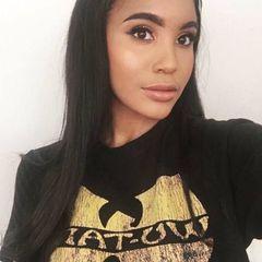 Aziza F.