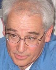 Doug F.