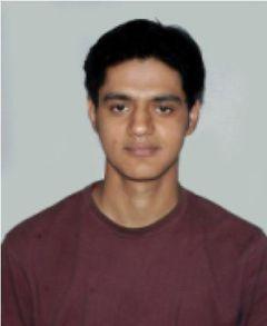 Onkar Kumar S.