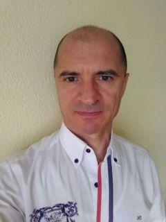 Toni A.