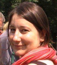 Marusha D.