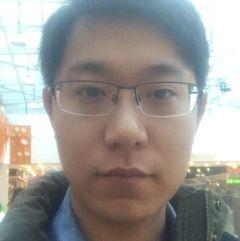 Jianbin W.