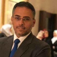 Alaaeddin A.
