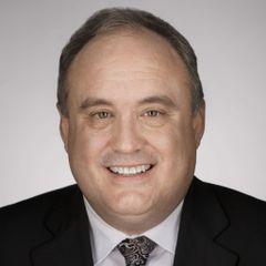 Robert G. O.