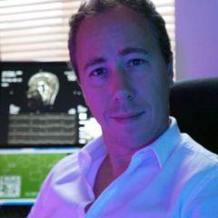 Olivier J.