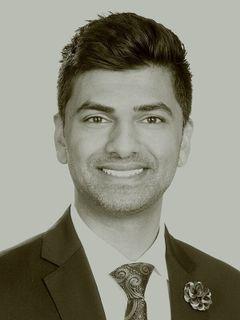 Kunjal M.