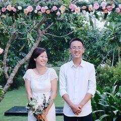 Phạm Thanh D.