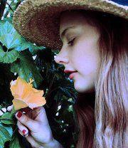 Hayley Bird G.