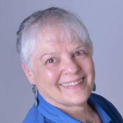 Phyllis U.