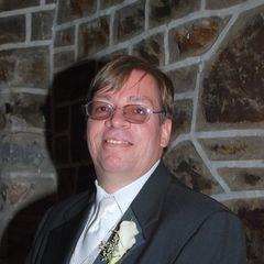 Curt R.