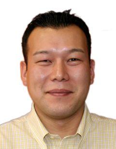 Hitoshi M.