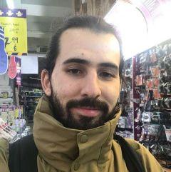Abdullah Can T.