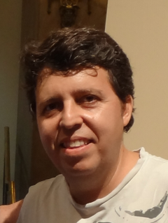 Carlos Rodrigo D.