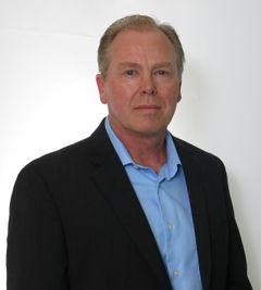 Jeremy Yarwood B.