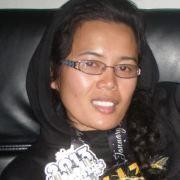 Jennifer G. F.