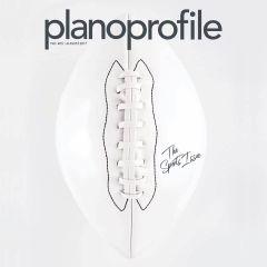 Plano Profile m.