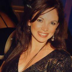 Laura Cohen S.